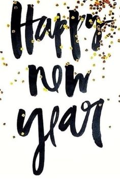 New year images 2018 hd download for Facebook,whatsapp,Twitter,Instagram and Tumblr to greet your friends and family members on new years day. Here image of happy new year are given to download the pics to your desktop,iphone,android mobiel,ipad & laptop. You can set these pictures as your display or profile pictures also.