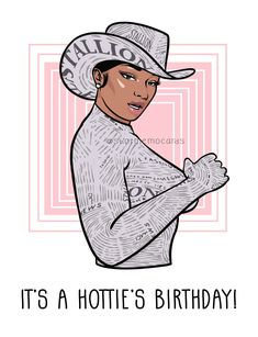 A2 Envelopes, H Town, A2 Size, Birthday Cards, Clever, Best Friends, Greeting Cards, Inspired, Female