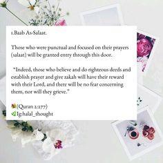 Best Islamic Quotes, Muslim Quotes, Religious Quotes, Quran Verses, Quran Quotes, Faith Quotes, Hindi Quotes, Islam Quotes About Life, All About Islam