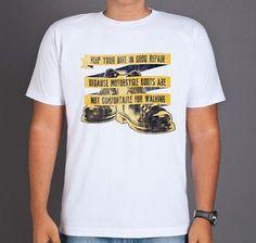 Botas de Moto - Machine Cult - Kustom Shop | A loja das camisetas de carro e moto