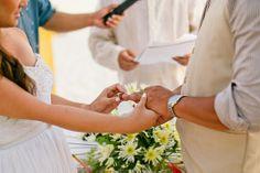 Demy&Lorie_ wedding058