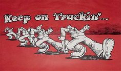 Keep on truckin! If you were in your teens or early twenties during the early this is a stroll down memory lane. My Childhood Memories, Best Memories, School Memories, Pop Art, This Is Your Life, Back In My Day, I Remember When, Ol Days, Illustrations