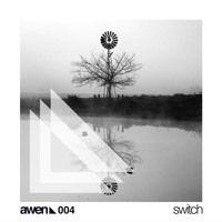 Nasser Tawfik - Switch (Original Mix)PREVIEW de Awen Recordings en SoundCloud