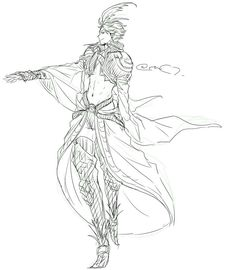 埋め込み画像 Oikawa Tooru, Iwaoi, Im Tired Of Trying, D Gray Man, Haikyuu, Character Design, Fantasy, Drawings, Anime