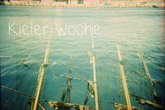 Kiel Week (c) Lomoherz.de, lomo