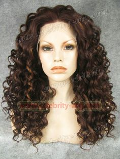 %http://www.jennisonbeautysupply.com/%     #http://www.jennisonbeautysupply.com/  #<script     %http://www.jennisonbeautysupply.com/%,     N3-33/30Y# Best Selling Fashion Auburn Color Afro Spring Curly Synthetic Lace Front Wig for Cosplay Party       N3-33/30Y# Best Selling Fashion Auburn Color Afro Spring Curly Synthetic Lace Front Wig for Cosplay Party      %…
