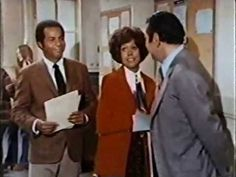 Room 222 Theme Intro-Ending 1972 Room 222, Young Movie, Antenna Tv, Tv Theme Songs, School Tv, Tv Themes, Opening Credits, Black History Facts, Old Shows