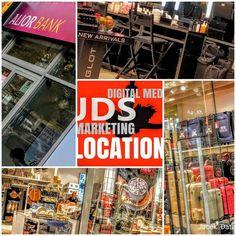 DATA DIGITAL MEDIA MARKETING & STRATEGIES, SOCIAL MEDIA SOLUTIONS. Digital Media, Localisation Marketing, Brand Translation, Brand Implementation, Architectural Signage, Wayfinding, Environmental Graphic Design.