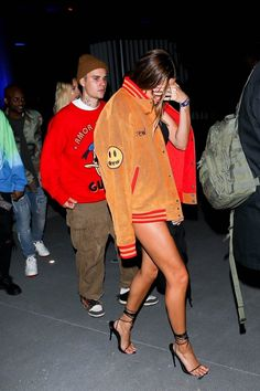 Justin Bieber Paparazzi, Justin Bieber Party, Justin Bieber News, Justin Hailey, Billboard Music Awards, Party Models, Just Jared Jr, Hailey Baldwin, Celebrity Style