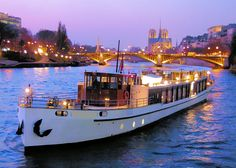 paris-france-romantic-places-2 The 18 Most Romantic Places To Say