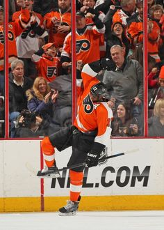 the sports of hockey is life for milford flyers The philadelphia flyers have anew mascot destined for instant meme status the new mascot for the philadelphia flyers hockey team is a furry orange character with googly eyes, and the internet has.