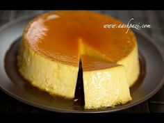 www.foodfunandhappiness.com 2013 10 simple-flan-recipe.html?m=1