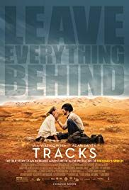 Directed by John Curran. With Mia Wasikowska, Adam Driver, Lily Pearl, Philip Dodd. A young woman goes on a mile trek across the deserts of West Australia with her four camels and faithful dog. Mia Wasikowska, Streaming Movies, Hd Movies, Movies To Watch, Movies Online, Movies Free, Indie Movies, Tv Watch, Hd Streaming
