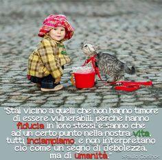 #Metamorphosya #PauloCoelho #fiducia #vita #cambiamento #lafilosofiadelcambiamento