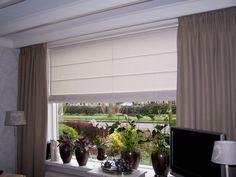 Beste afbeeldingen van paneelgordijnen curtains picture