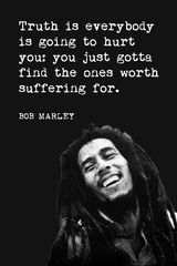Super Quotes About Strength Bob Marley Words Ideas Bob Marley Tattoo, Bob Marley Lyrics, Bob Marley Art, Bob Marley Love Quotes, Bob Marley Pictures, Motivational Posters, Quote Posters, Luther, Wisdom Quotes