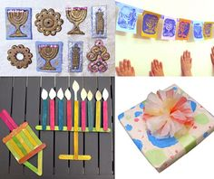 """Here at KidsFirst Adoption Services, we like to celebrate all """"firsts"""" of kids. Here is a FIRST HANUKAH"""