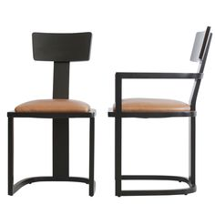 Nickey-kehoe-nk-t-chair-painted-furniture-dining-room-modern-wood
