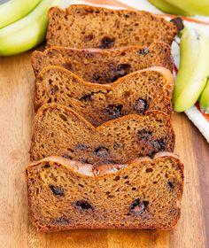flourless-banana-peanut-butter-bread-13