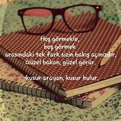 sözlerkonuşsun Self Motivation, Meaningful Words, Galaxy Wallpaper, Islamic Quotes, Beautiful Words, Cool Words, Sentences, Fun Facts, Psychology