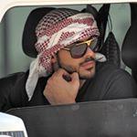"""39.3k Likes, 1,552 Comments - Omar Borkan (@omarborkan) on Instagram: """"Picture stolen from a fan :D good morning :) صبحكم الله بالخير #omarborkan #omarborkanalgala"""""""