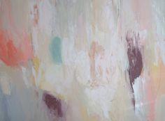 Christina Graci Artwork - 48x60