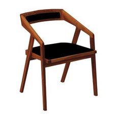 ISSA Dining Armchair | Furniture Design | Pinterest | Issa, Armchairs And  Scandinavian Modern