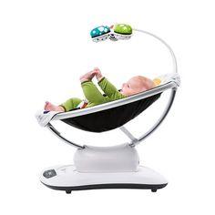 baby walz kinderzimmer gallerie bild der edfdffdbdaae baby apps baby tech