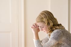 Unanswered Prayers#prayer  http://www.deliberatediscipleship.com/blog/2016/8/2/unanswered-prayers