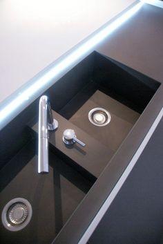 Interior designer Filip Deslee has created FD2, an...