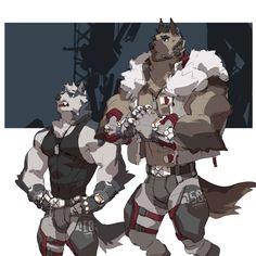 Yiff Furry, Anime Furry, Fantasy Character Design, Character Art, Steampunk, Fanart, Furry Drawing, Anthro Furry, Cute Gay