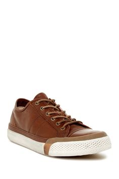 97bedff6e80 Frye - Greene Low Lace-Up Sneaker at Nordstrom Rack. Free Shipping on orders