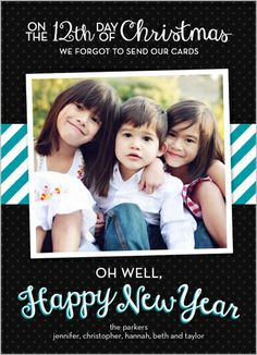 Oh Well 5x7 Stationery Card by Stacy Claire Boyd | Shutterfly