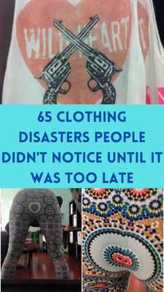 Not everyone keeps up with the latest fashion trends, but we can all generally agree on which styles have missed the mark by a long shot. And guess what, ugly clothing is never in style! Awkward Funny, Wtf Funny, Funny Facts, Funny Memes, Hilarious, Ugly Outfits, Cute Comfy Outfits, Top 10 Actors, Clothing Fails