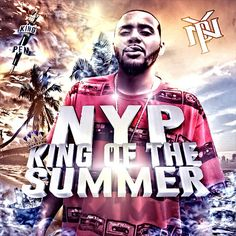 Check out NYP (KINGPEN) on ReverbNation