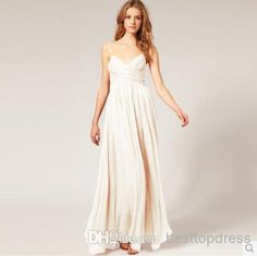 Top Selling Jewel A Line Sweep Lace Look Bridesmaid Dress | Buy Wholesale On Line Direct from China