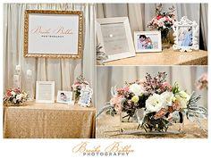 Brooke Bakken Photography » Thanksgiving Point Bridal Showcase Recap {Utah Wedding Photographer}