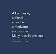and an enemy I cannot live without Brother Sister Love Quotes, Brother And Sister Relationship, Brother Birthday Quotes, Sister Quotes Funny, Brother Sister Quotes, Daughter Poems, Funny Quotes, Funny Sister, Brother Brother