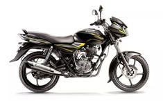 Bajaj Discover 100 Price in 2020, Mileage, Specs, Top Speed, & Review Bike News, Motorcycle News, New Electric Bike, Joker Hd Wallpaper, Commuter Bike, Bike Reviews, Drum Brake, Sporty Look, Specs