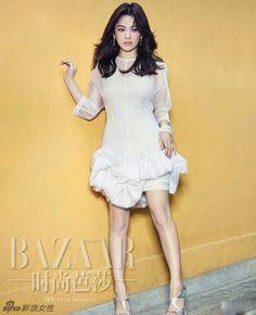 Song-Hye-Kyo-Harpers-Bazaar-Chine-3-590x727