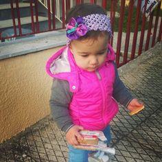 Rolanda Allushi (@rolandaallushi) • Φωτογραφίες και βίντεο στο Instagram