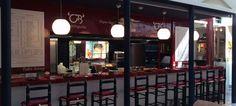 Chiringuito Tapas Bar chega ao Amoreiras Shopping Center