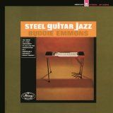 nice JAZZ - Album - $5.99 -  Steel Guitar Jazz