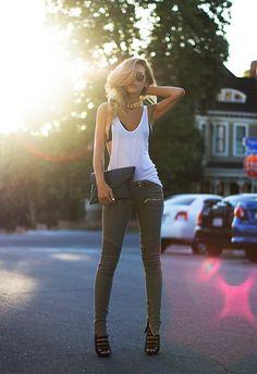 BALMAIN | FashionLovers.biz