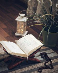 From breaking news and entertainment to sports and politics, get the full story with all the live commentary. Quran Wallpaper, Islamic Wallpaper, Book Wallpaper, Islamic Dua, Islamic Gifts, Islamic Quotes, Islamic Images, Islamic Pictures, Islam Muslim