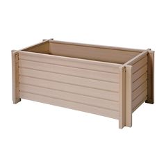 New Age Garden EPLT103-R42 EcoChoice Planter | ATG Stores