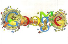doodle for google - Google Search
