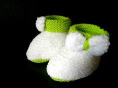 пинетки спицами для начинающих Crochet Baby Socks, Knitted Booties, Youtube, Beanies, Tejidos, Shoes, Slipper, Towels, Little Girl Clothing