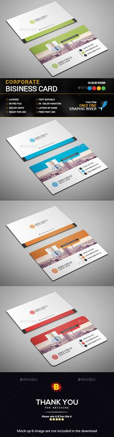Business card design template creative business cards design business card design template creative business cards design template psd download here httpsgraphicriveritembusiness card19361991re flashek Choice Image