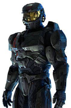Halo Spartan Armor, Halo Armor, Halo Game, Halo 3, Halo Cosplay, Marshmello Wallpapers, Tactical Armor, Halo Master Chief, Halo Series